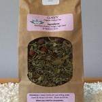 CLARITY - Organic Herbal Tea