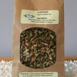HARMONY - organic herbal tea