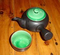 teapotthm