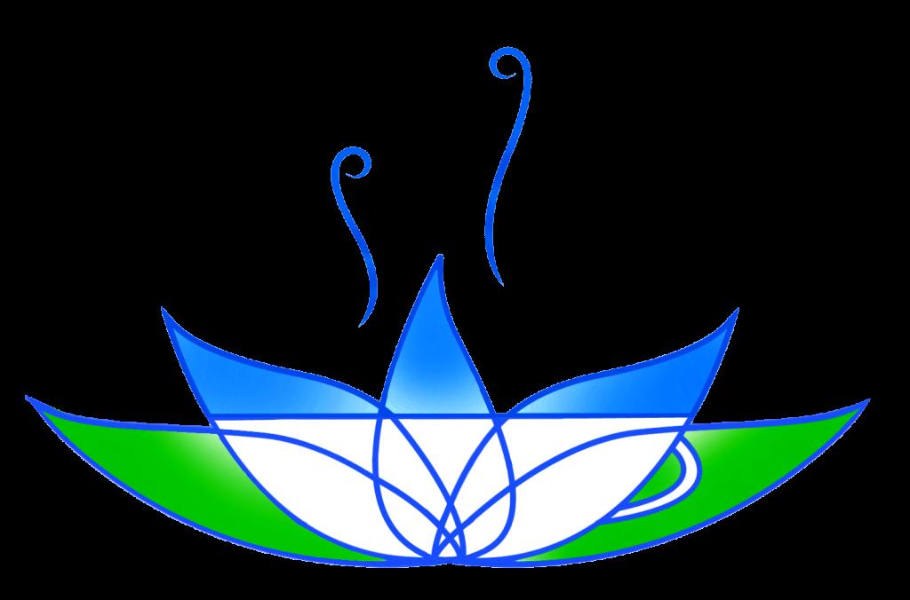 Blue Lotus Teas
